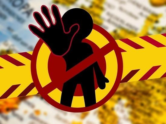 Германия: в каких землях с 11 января действует мера ограничения радиуса передвижения