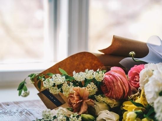 Интернет-магазин ритуальных товаров – просто и недорого