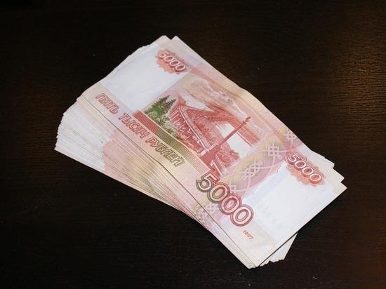 Мошенники обманули нижегородку на 420 тысяч рублей