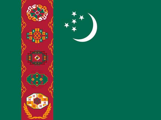 Туркменистан будет сеять мир и доверие