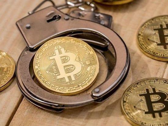 Чебоксарец потерял 78 тысяч рублей, пытаясь заработать на покупке биткоинов