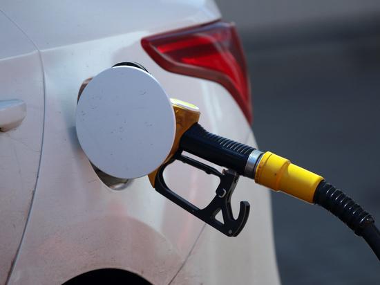 02e781d782ad342ad6a5b5e0d28b699b - Цены на бензин приготовились к росту