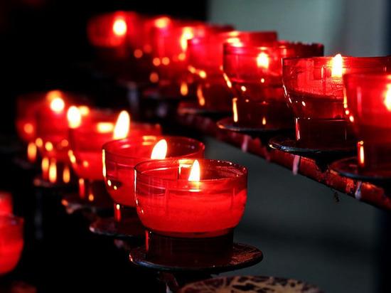Изменения в режиме повышенной готовности: на Ямале разрешили проводить массовые религиозные обряды