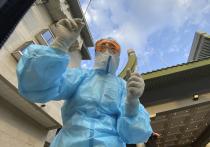 Группа экспертов Всемирной организации здравоохранения (ВОЗ) прибудут в Китай в четверг, 14 января, для выяснения причин возникновения пандемии коронавируса