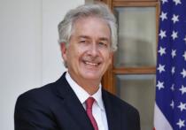 Байден выбрал главой ЦРУ бывшего посла США в России