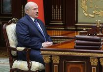 Президент Беларуси Александр Лукашенко дал большое и необычное интервью телеканалу «Россия 1»
