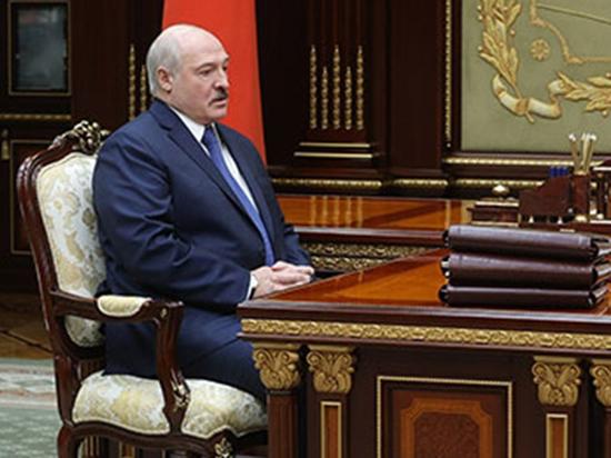«Лукашенко считает, что он «отметился» и свои обещания выполнил»