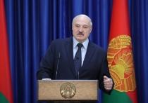Вопрос ценовой политики на энергоносители для Белоруссии плавно перетек из минувшего года в нынешний