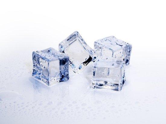 Пять способов, как волгоградцы могут использовать лед