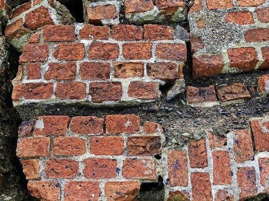 МЧС Бурятии начинает обследование зданий и сооружений после сильного землетрясения