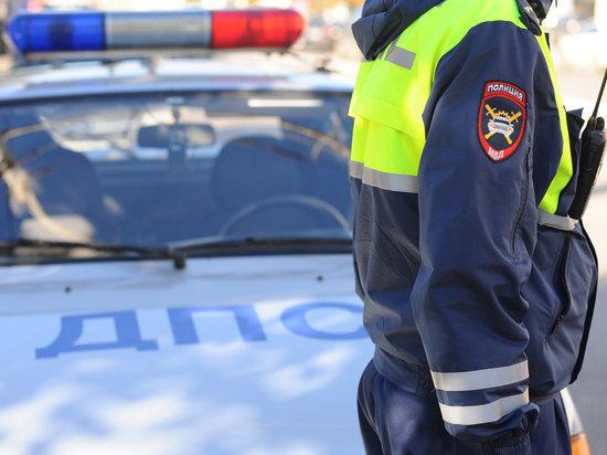 ГИБДД на Сахалине в праздники поймала 102 нетрезвых водителя