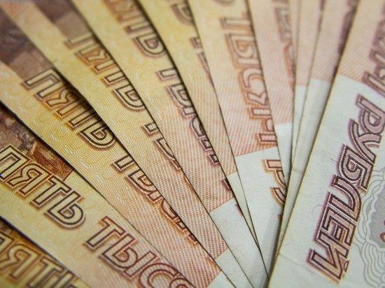 Количество россиян, копящих деньги «наличкой»,  продолжает увеличиваться