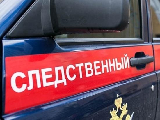 Расследование дела о смертельном избиении закончено на Колыме