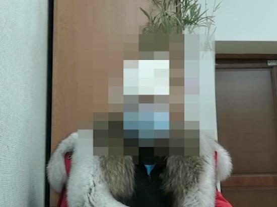 Две якутянки перевели лжеброкерам свыше 5 миллионов рублей