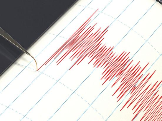 Земля уходит из-под ног: история землетрясений в Забайкалье