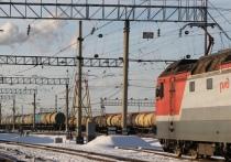 Объем экспортных грузов в Омской области в 2020 году превысил 5,5 млн тонн