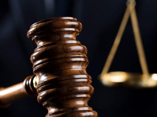 Петербургские суды наказали почти 7000 горожан за отсутствие СИЗ