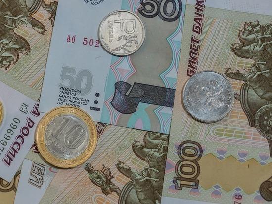 Треть заплаченных за вывоз мусора денег смоленские многодетное семьи смогут вернуть обратно