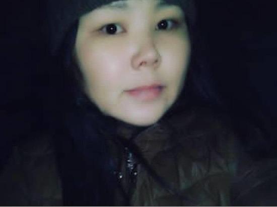 В Якутии разыскивают пропавших мужчину и женщину