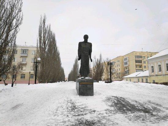 В Омске отпразднуют юбилей Достоевского