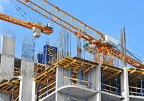 В минувшем году в Северной столице в эксплуатацию ввели 3,3 миллиона квадратных метров жилья