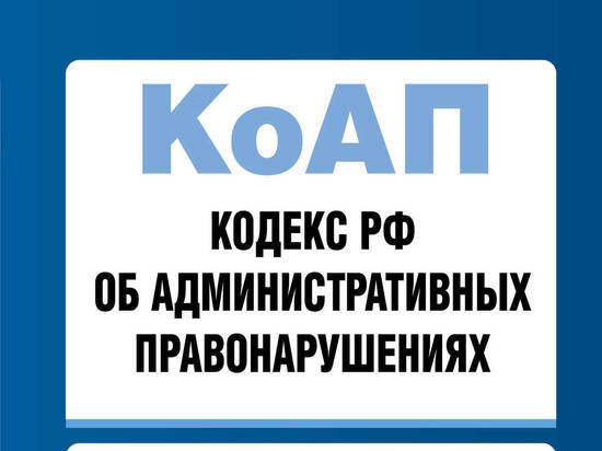 Главу администрации Ардатова оштрафовали за незаконную свалку