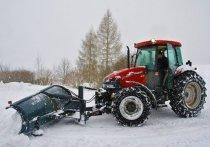 Резервное топливо и генераторы: Южно-Сахалинск подготовился к циклону