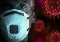 Коронавирусная инфекция нового типа может грозить импотенцией