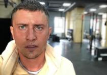 Российский актер Павел Прилучный в Stories своего Instagram опубликовал видео, на котором крупным планом показал восстановленное лицо после драки с калининградским предпринимателем