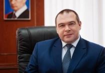 Михаил Миненков: Наша стратегия – увеличение количества жителей Невинномысска