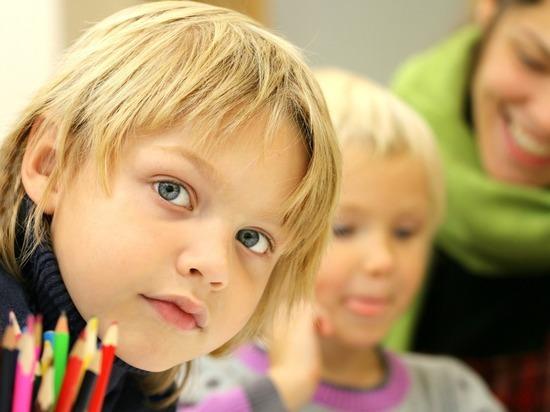 Занятия в школах Удмуртии могут отменить при -25 градусах