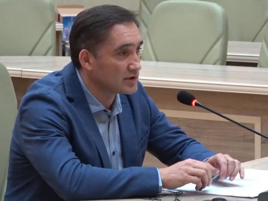 Кто стоит за поиском компромата на генпрокурора Молдовы