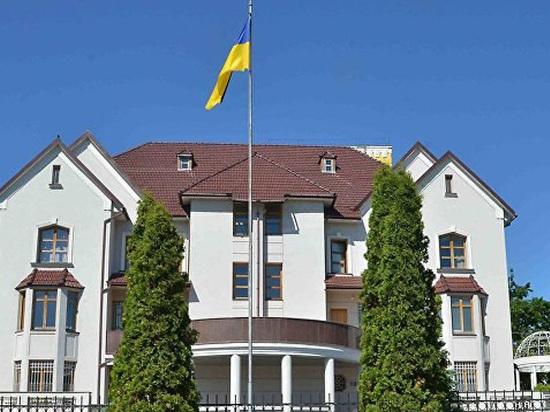 Молдова и Украина «приговорены» к дружбе