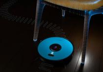 Четыре аргумента в пользу робота-пылесоса с Wi-Fi