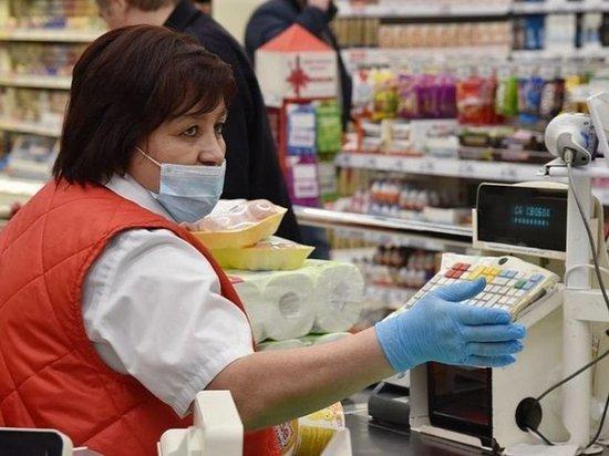 В Иванове усилят контроль за соблюдением регламента в торговых точках