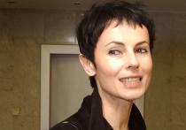 Каждый день Ирины Викторовны - именно так к ней обращаются сотрудники театра, который она возглавляет уже 5 лет, расписан по минутам