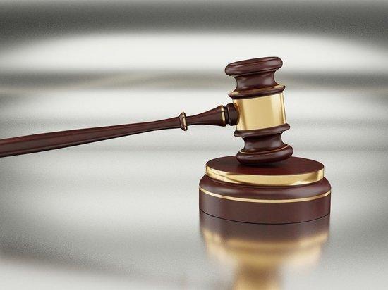 Начинается суд по делу о заказном убийстве рязанского бизнесмена Громова