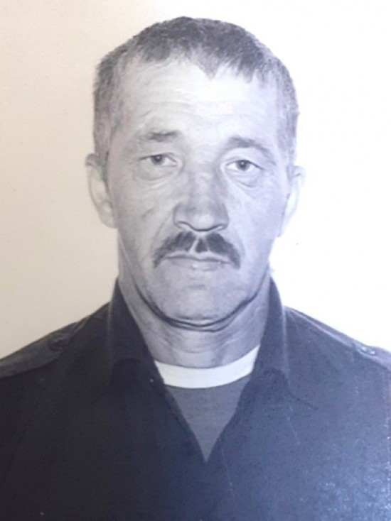 Ушедшего из псковской больницы пенсионера до сих пор не нашли
