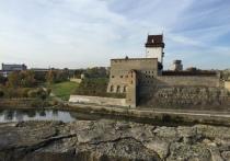 Реформисты в Эстонии отозвали скандальную поправку о присоединении к России