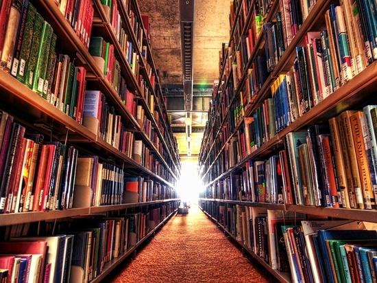 В Кугарчинском районе Башкирии появится библиотека нового формата