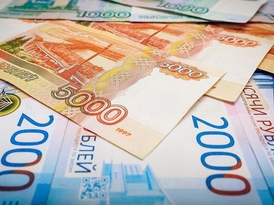 В 2020 году в Омской области долги по зарплате не выросли
