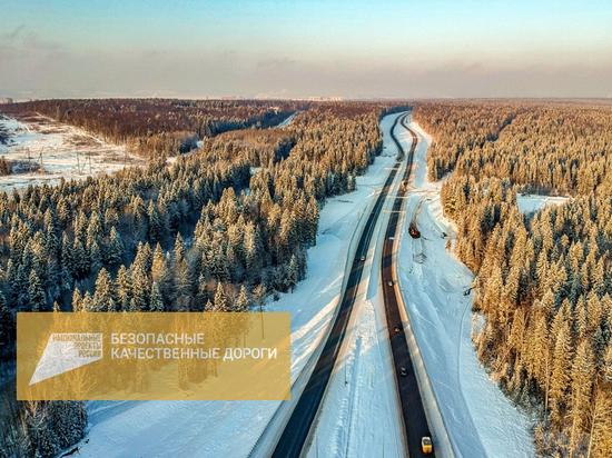 В Пермском крае в этом году отремонтируют по нацпроекту 37 объектов