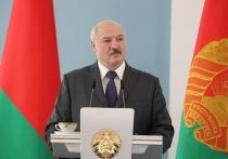 Лукашенко пригрозил европейским компаниям проблемами в Белоруссии
