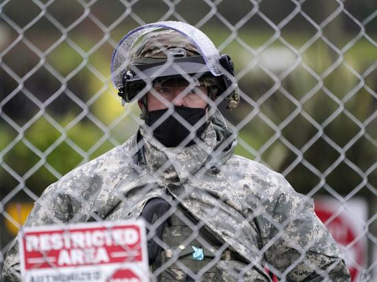 Кто такие «Бугалу Бойз» и почему их опасаются спецслужбы