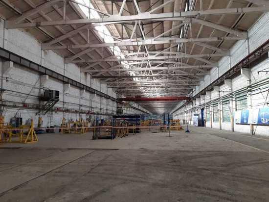 В Саратовской области планируют создать дополнительно 1 тысячу рабочих мест
