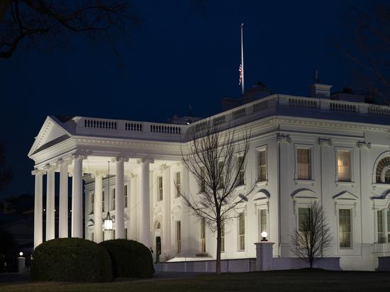 Действующий президент США на прощание вернул Кубу в список стран – спонсоров терроризма