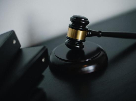 Нового судью Арбитражного суда Псковской области назначил президент