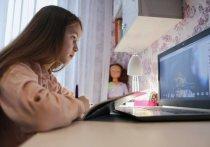 Удаленка по запросу и практические занятия в виртуальных лабораториях — такой образ цифровой школы будущего сложился в Минпросвещения