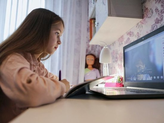 В Минпросвещения рассказали о деталях проекта «Цифровая школа»