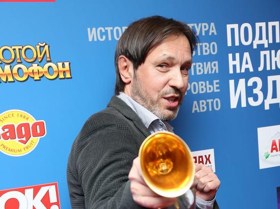 Перенесший инсульт Николай Носков отказался праздновать 65-летие